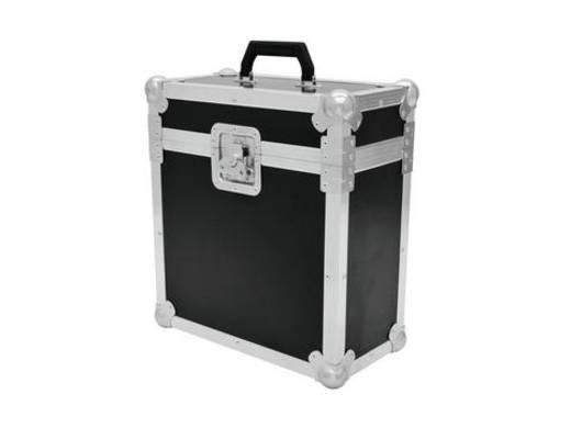 Case Eurolite Transportcase pour 2x TMH-6/7/8/9/PK (L x B x H) 200 x 410 x 450 mm