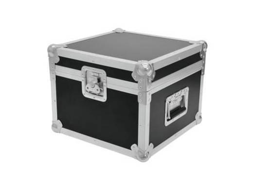 Case Eurolite TMH-6/7/8/9/PK (L x B x H) 425 x 425 x 325 mm
