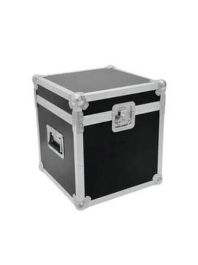 Case Eurolite TMH-6/7/8/9/PK (L x B x H) 420 x 415 x 455 mm