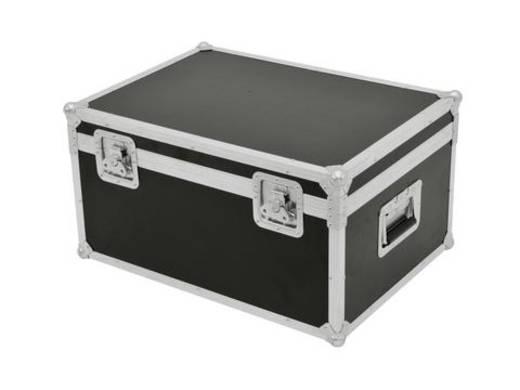 Case Eurolite TMH-6/7/8/9/PK (L x B x H) 430 x 615 x 335 mm