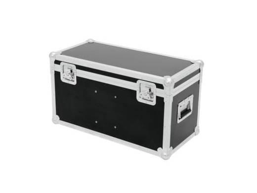 Case Eurolite 31001080 pour TMH-30/40/60 (L x B x H) 350 x 710 x 395 mm
