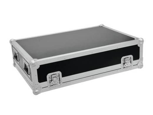 Mischpultcase Eurolite Transportcase voor CFL-1642 (L x B x H) 610 x 860 x 245 mm