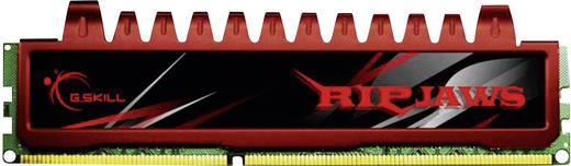 PC-Arbeitsspeicher Kit G.Skill Ripjaws F3-12800CL9D-8GBRL 8 GB 2 x 4 GB DDR3-RAM 1600 MHz CL9 9-9-24