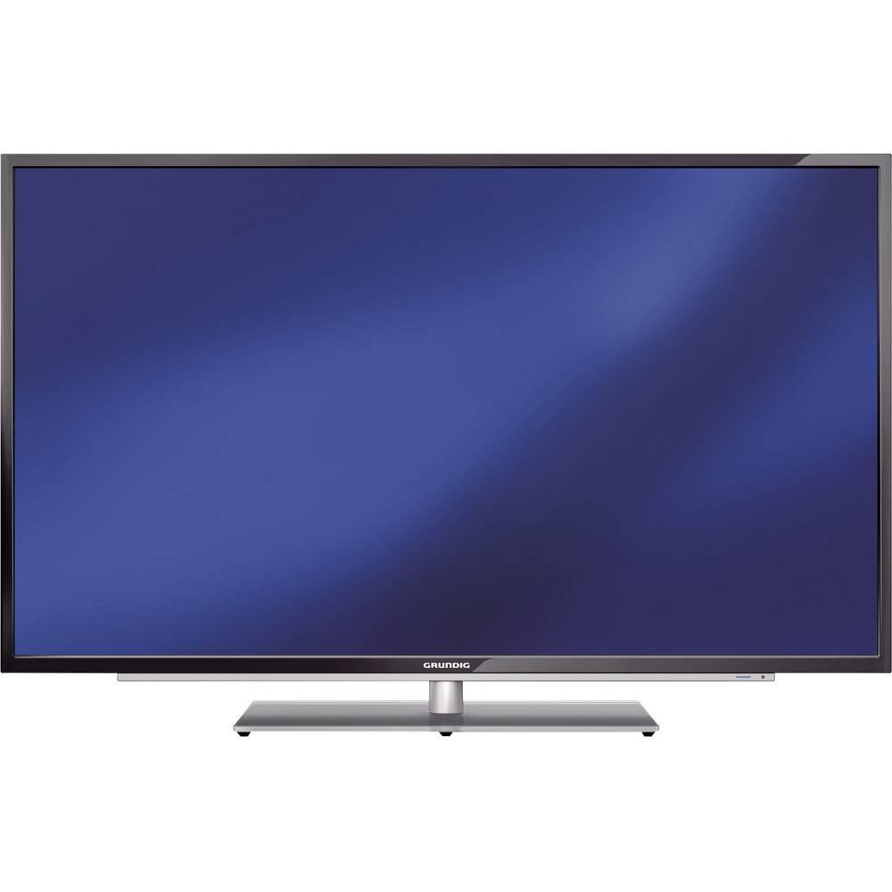 led tv 127 cm 50 grundig 50 vle 931 analogue dvb t aeria from. Black Bedroom Furniture Sets. Home Design Ideas