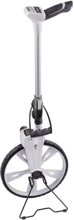 Měřicí kolo Laserliner Roll-Pilot D12 075.006A, kalibrace dle ISO