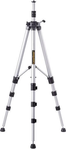 """Kurbelstativ Laserliner 080.37 5/8"""" Höhe (max.)=300 cm"""