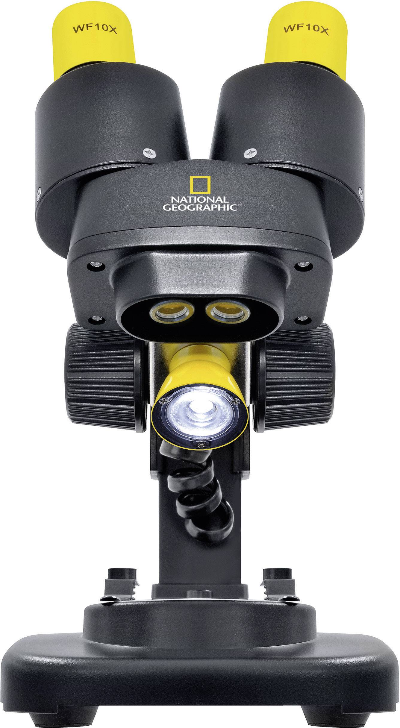 Mikroskope günstig online kaufen bei conrad