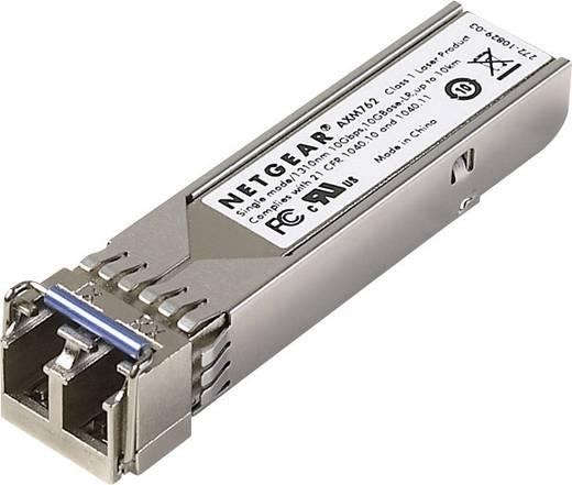 SFP-Transceiver-Modul 10 Gbit/s 10000 m Netgear AXM762