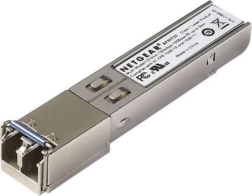 SFP-Transceiver-Modul 1 Gbit/s 2000 m Netgear AFM735