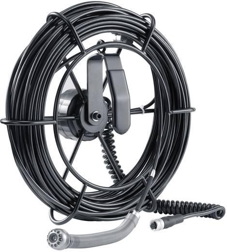 Endoskop-Sonde Laserliner PipeControlMobile-Camera