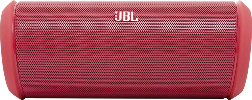 """a personal opinion on the advantages of the jbl flip bluetooth speaker In my opinion, it beats every bluetooth speaker in his price point and  """"nyne bass portable bluetooth speaker with  the jbl flip 2 is handy."""