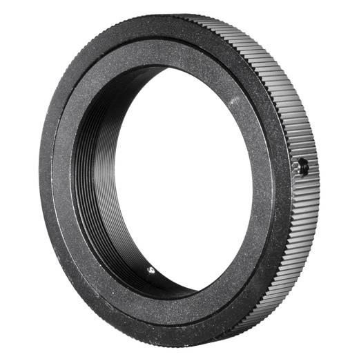 Adapterring Walimex T2 Adapter für Nikon AF/ MF