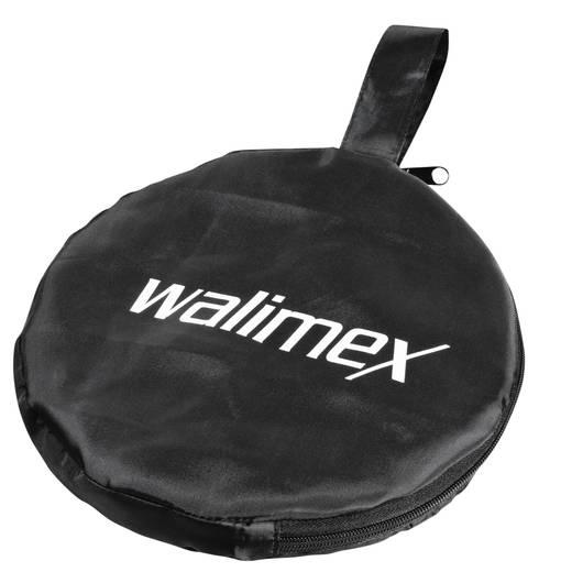 Reflektor Walimex 5in1 Set wavy (Ø) 56 cm 1 St.