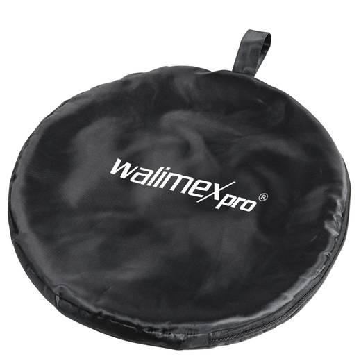 Reflektor Walimex Pro 5in1 Set (Ø) 107 cm 1 St.