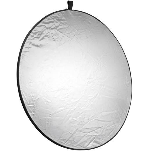 Reflektor Walimex 5in1 Set (Ø) 150 cm 1 St.
