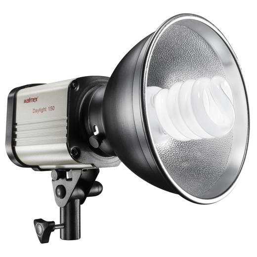 Fotolampe Walimex Daylight 150 25 W