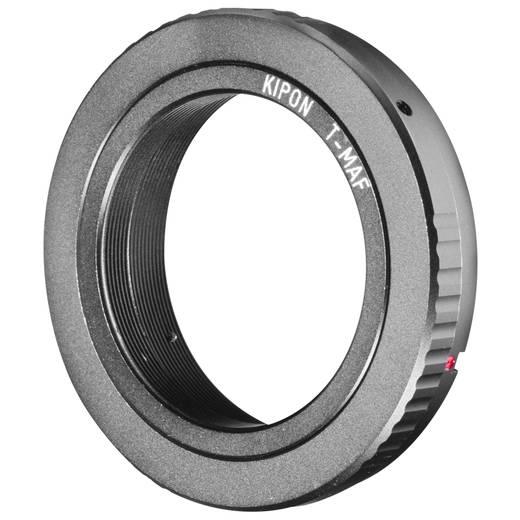 Tele-Objektiv Walimex 500/8,0 Linsenobjektiv pour Minolta f/1 - 8.0 500 mm