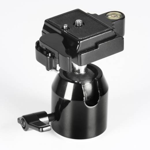 Stativ-Kugelkopf Walimex FT-002H