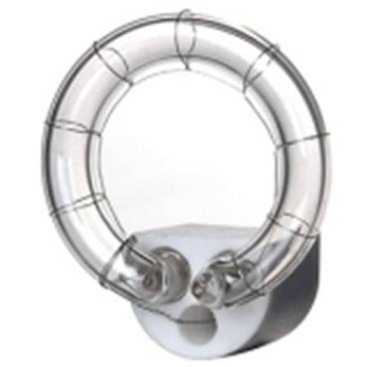 walimex Ersatzblitzröhre C&CR Serie Typ 1