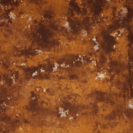 Stoffhintergrund Walimex (L x B) 5.8 m x 2.8 m Sand