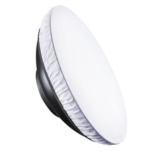 Diffusor Walimex Pro für Beauty Dish (Ø) 50 cm 1 St.