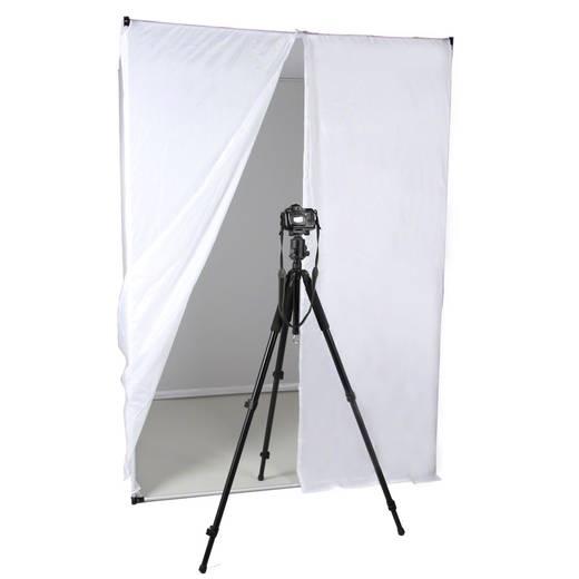 walimex Lichtwürfel 230x160x160cm 13543 Walimex