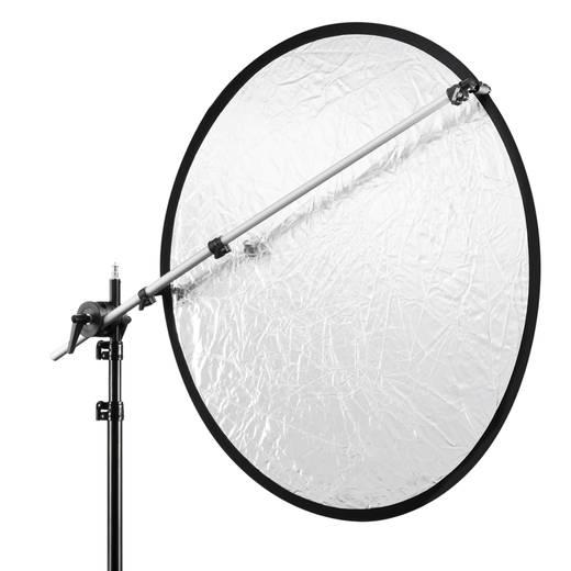 walimex Reflektorhalter, 10-168cm 13544 Walimex