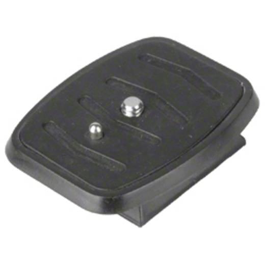 walimex Schnellwechselplatte für WT-3530