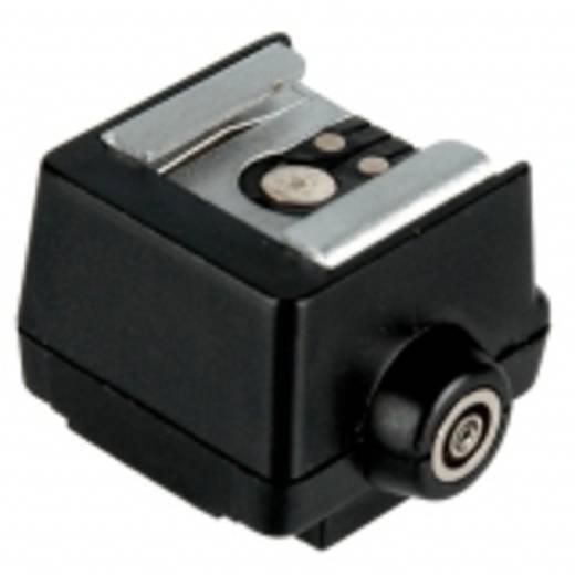 Blitzadapter Walimex Minolta/Sony Al