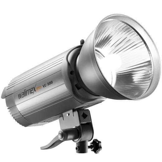 Studioblitz Walimex Pro VC-300 Blitzleistung 300 Ws