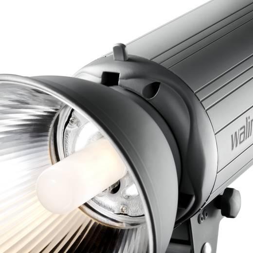 Studioblitz Walimex Pro VC-1000 Blitzleistung 1000 Ws