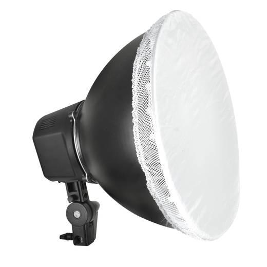 Fotolampe Walimex Pro Daylight 600 120 W