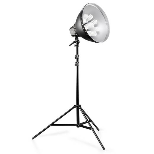 Fotolampe Walimex Pro Daylight 1260 28 W