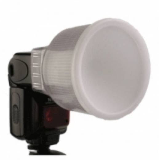 Diffusor Walimex Nikon SB-600/