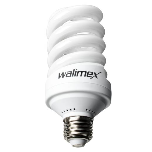 Softbox Walimex Pro für Daylight 1260 (Ø) 80 cm 1 St.