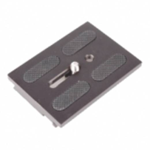 walimex pro Schnellwechselplatte für FT-6665H