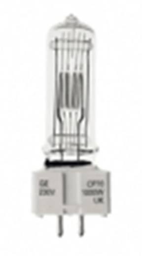 walimex pro Ersatzlampe für VC-1000Q/ QL-1000W 15952 Walimex Pro