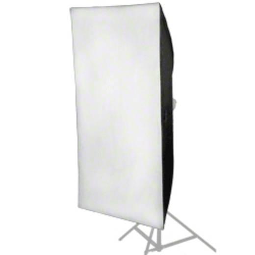 Walimex Pro 75x150cm (L x B x H) 61.5 x 75 x 150 cm 1 St.