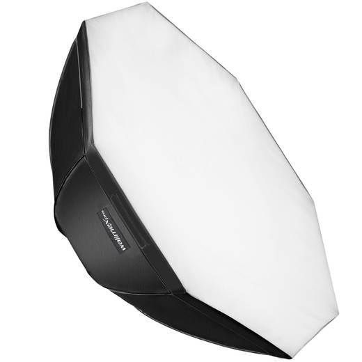 Softbox Walimex Pro Octagon (Ø x L) 170 cm x 68 cm 1 St.