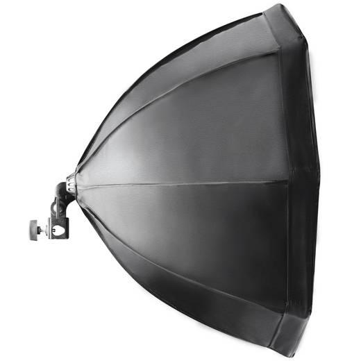 Fotolampe Walimex Set Daylight 250 50 W