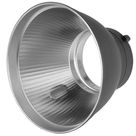 Reflektor Walimex Standard (Ø x L) 17 cm x 13 cm 1 St.