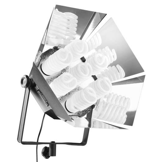 fotolampe walimex daylight 1750 50 w fotolampen huren amsterdam