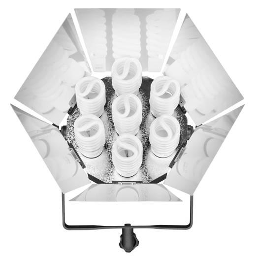 Fotolampe Walimex Daylight 1750 50 W