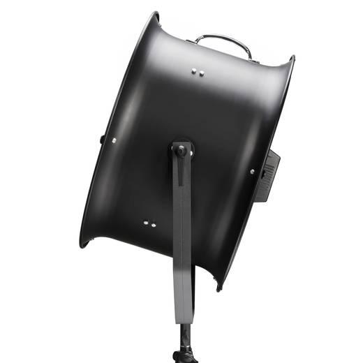 Windmaschine 16280 Walimex Pro
