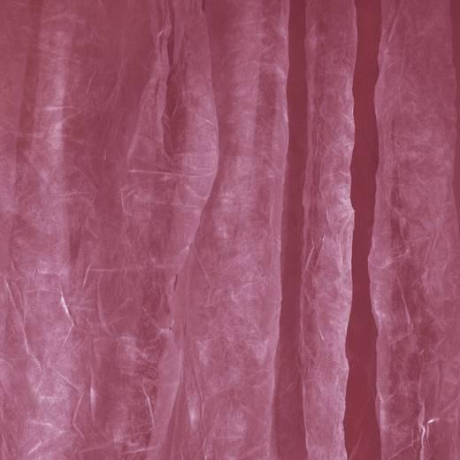Stoffhintergrund Walimex (L x B) 6 m x 3 m Bordeaux