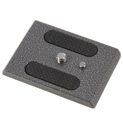 walimex pro Schnellwechselplatte für FW-5603