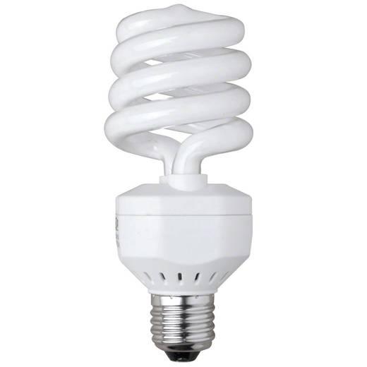 walimex Spiral-Tageslichtlampe 25W entspricht 125W 16480 Walimex