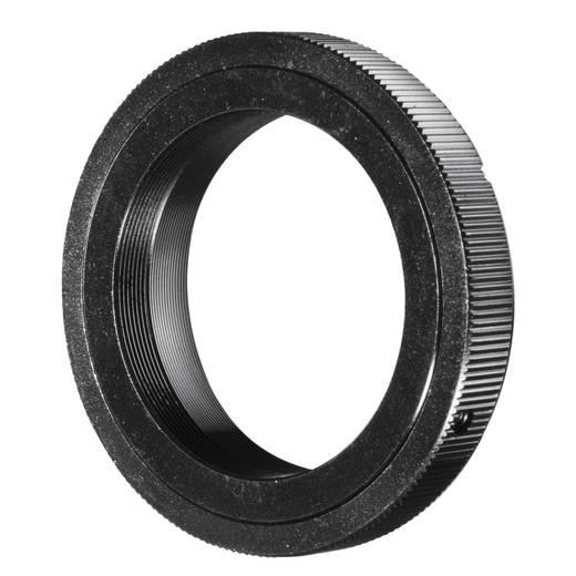 Tele-Objektiv Walimex 500/8,0 Spiegeltele pour Sigma f/1 - 8.0 500 mm