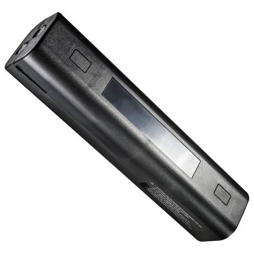 Blitzzubehör-Set Walimex Pro GXB-600 Leitzahl bei ISO 100/50 mm=68