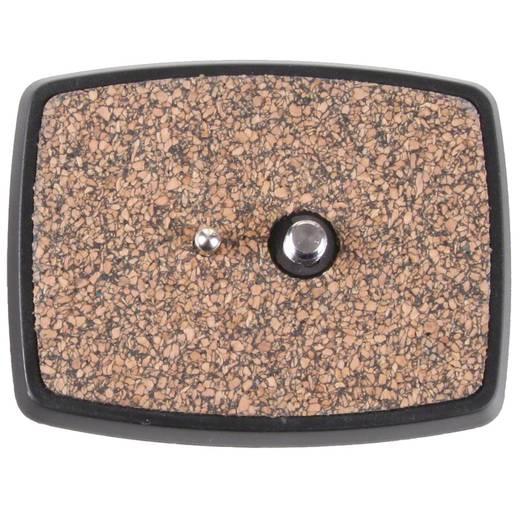 Schnellwechselplatte Walimex Schnellwechselplatte für FW-3970
